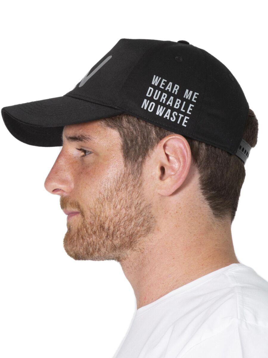 Cappellino BOB