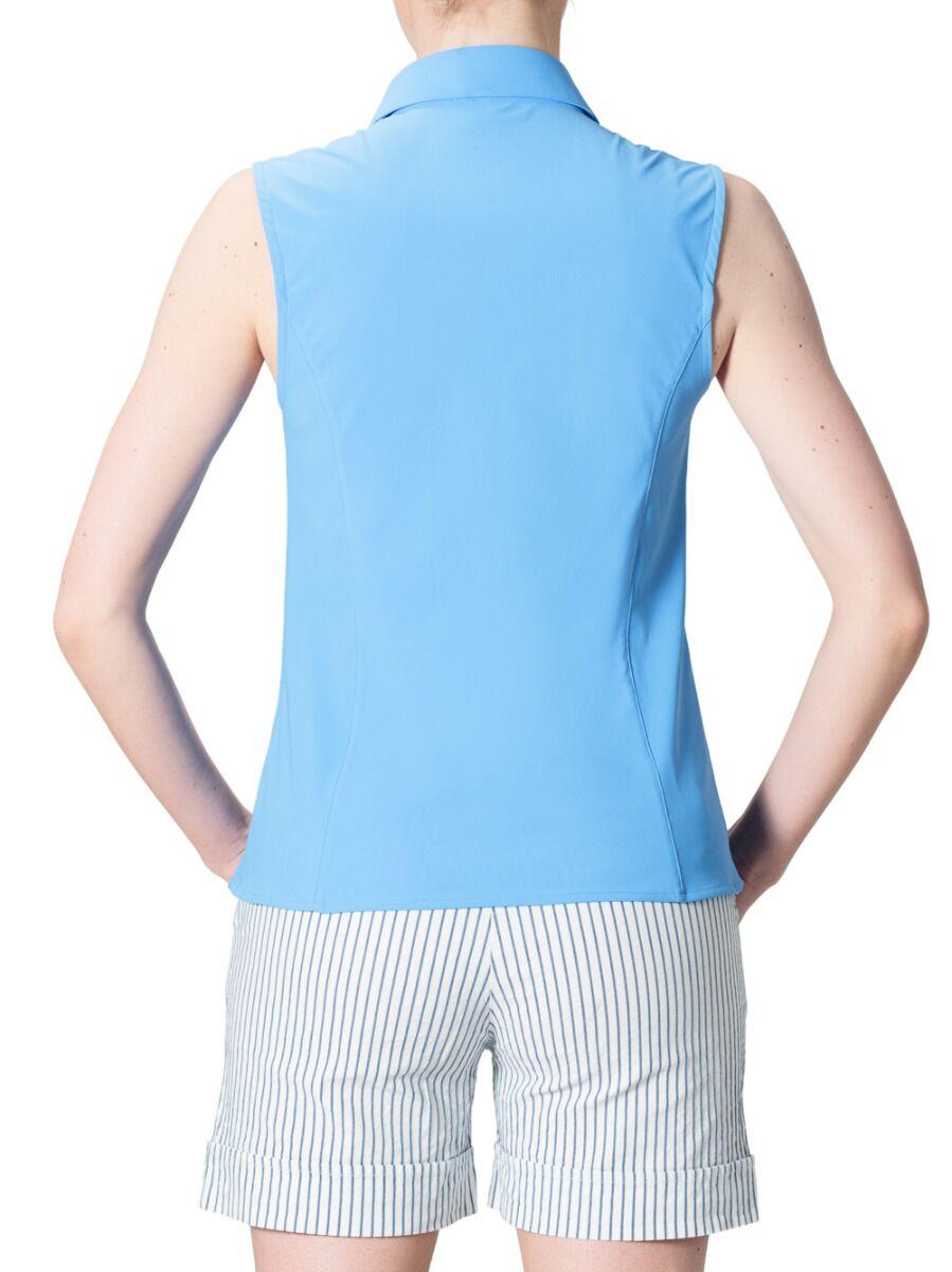 Camicia Capri