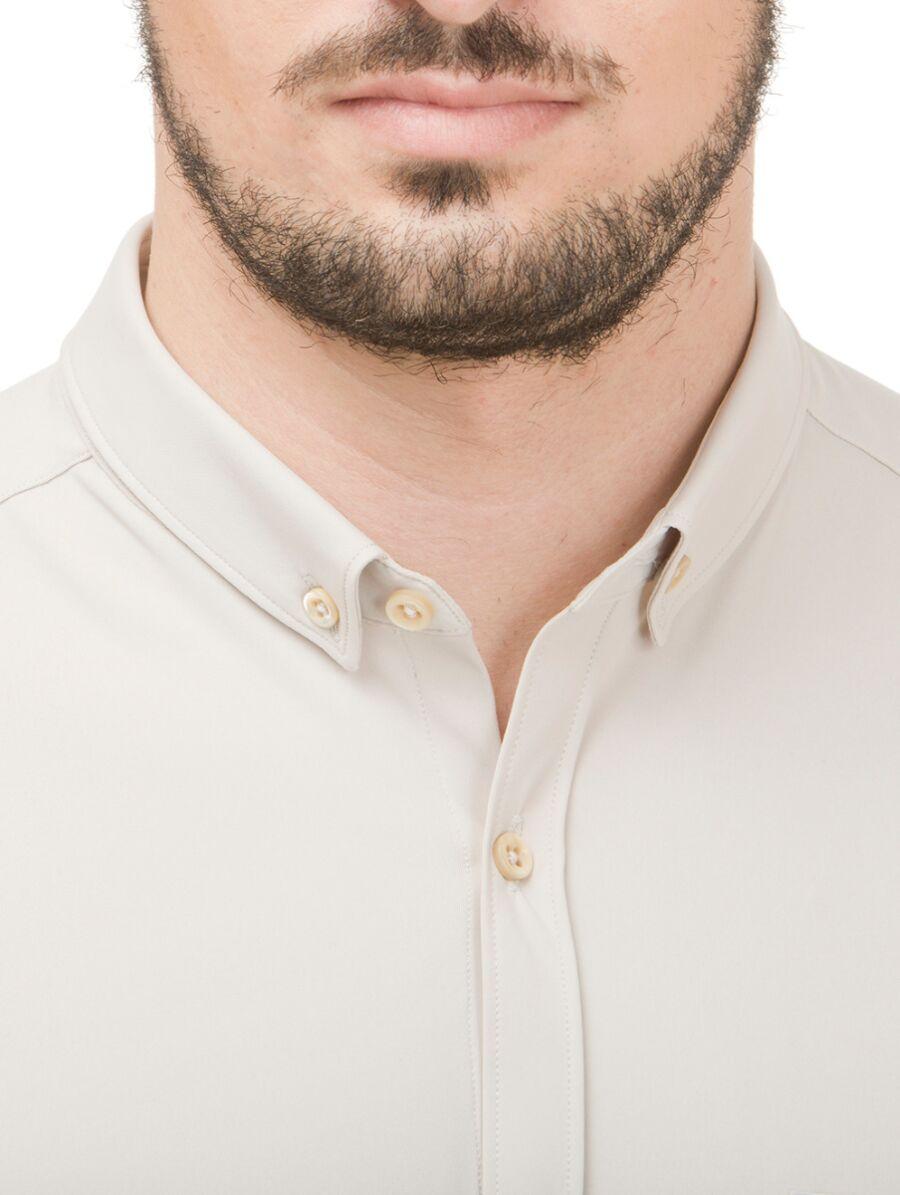 Camicia Havana