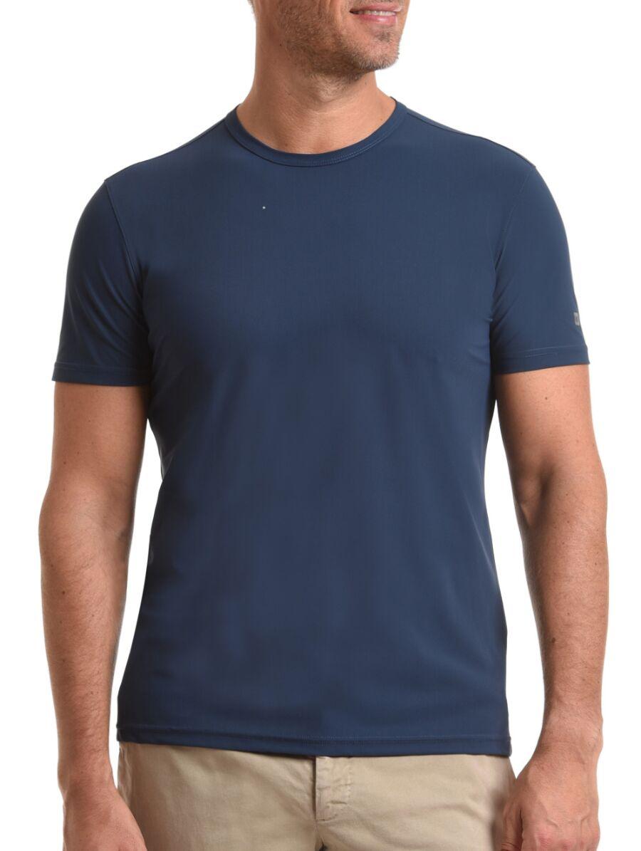 T-shirt Panarea