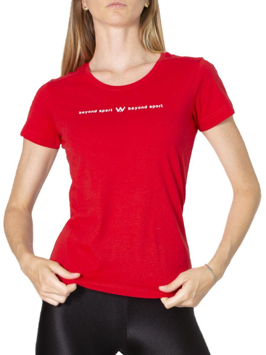 T-shirt Manila