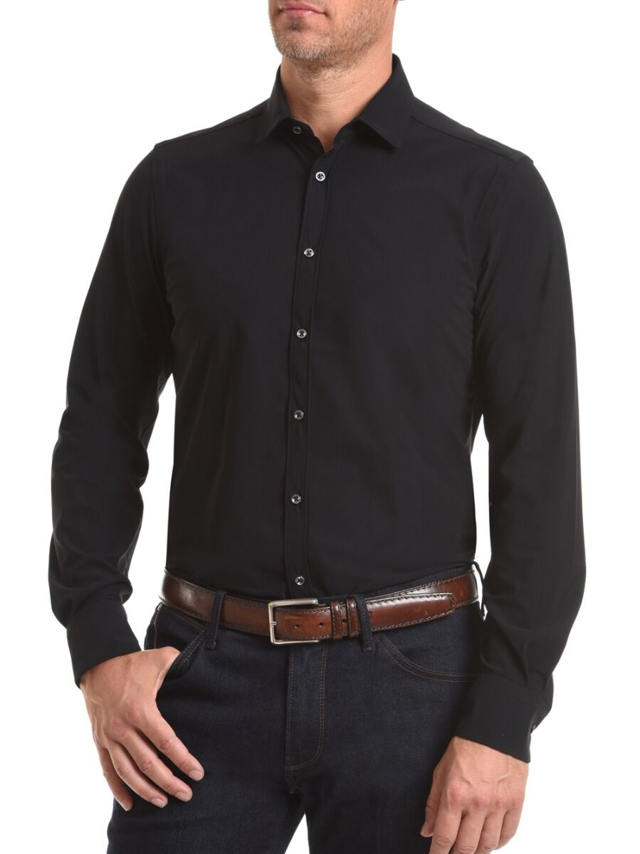 Men's shirt New York