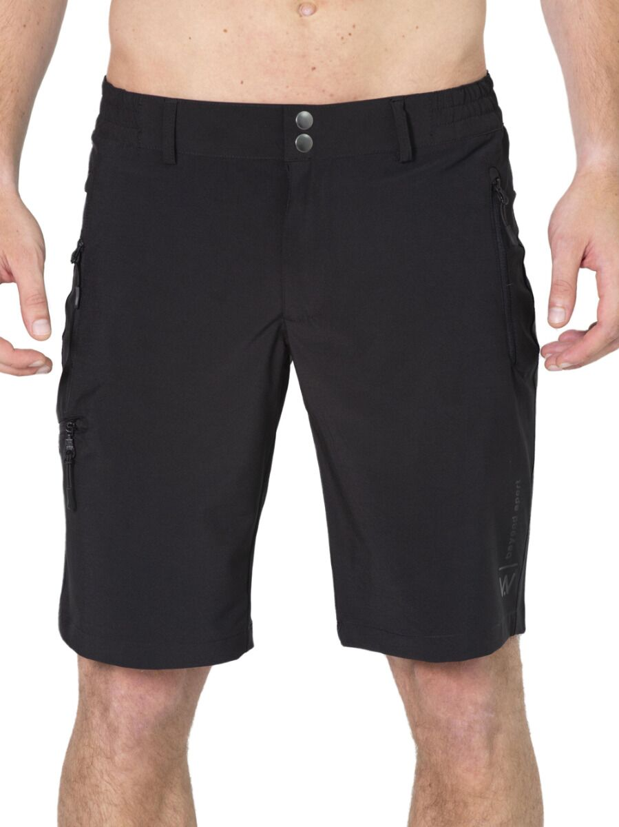 Pantaloncino San Diego