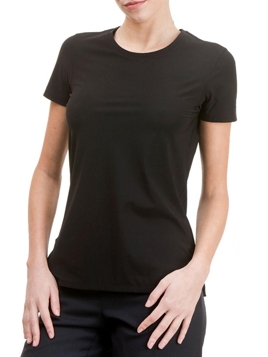 T-shirt Pietrasanta
