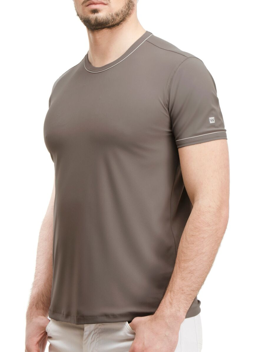 Men's t-shirt Portofino