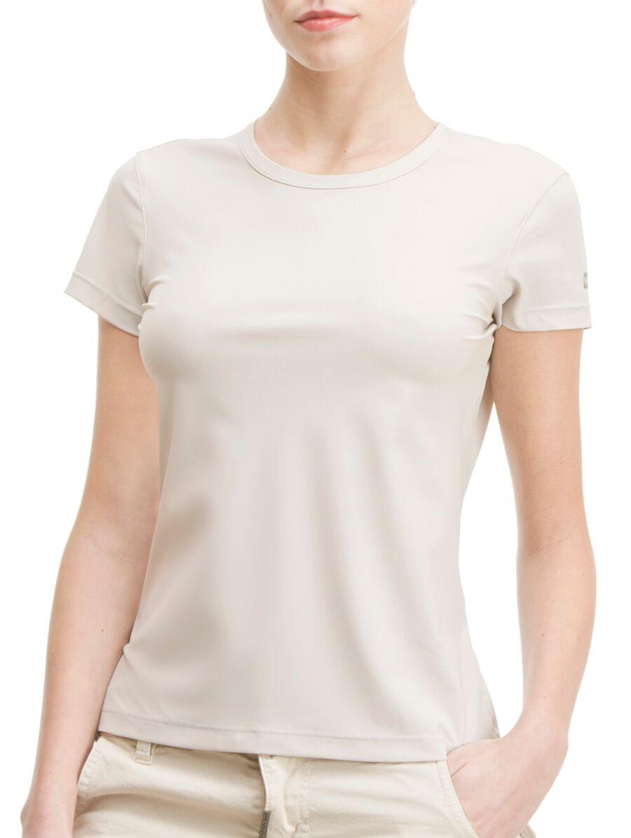 T-shirt Roma