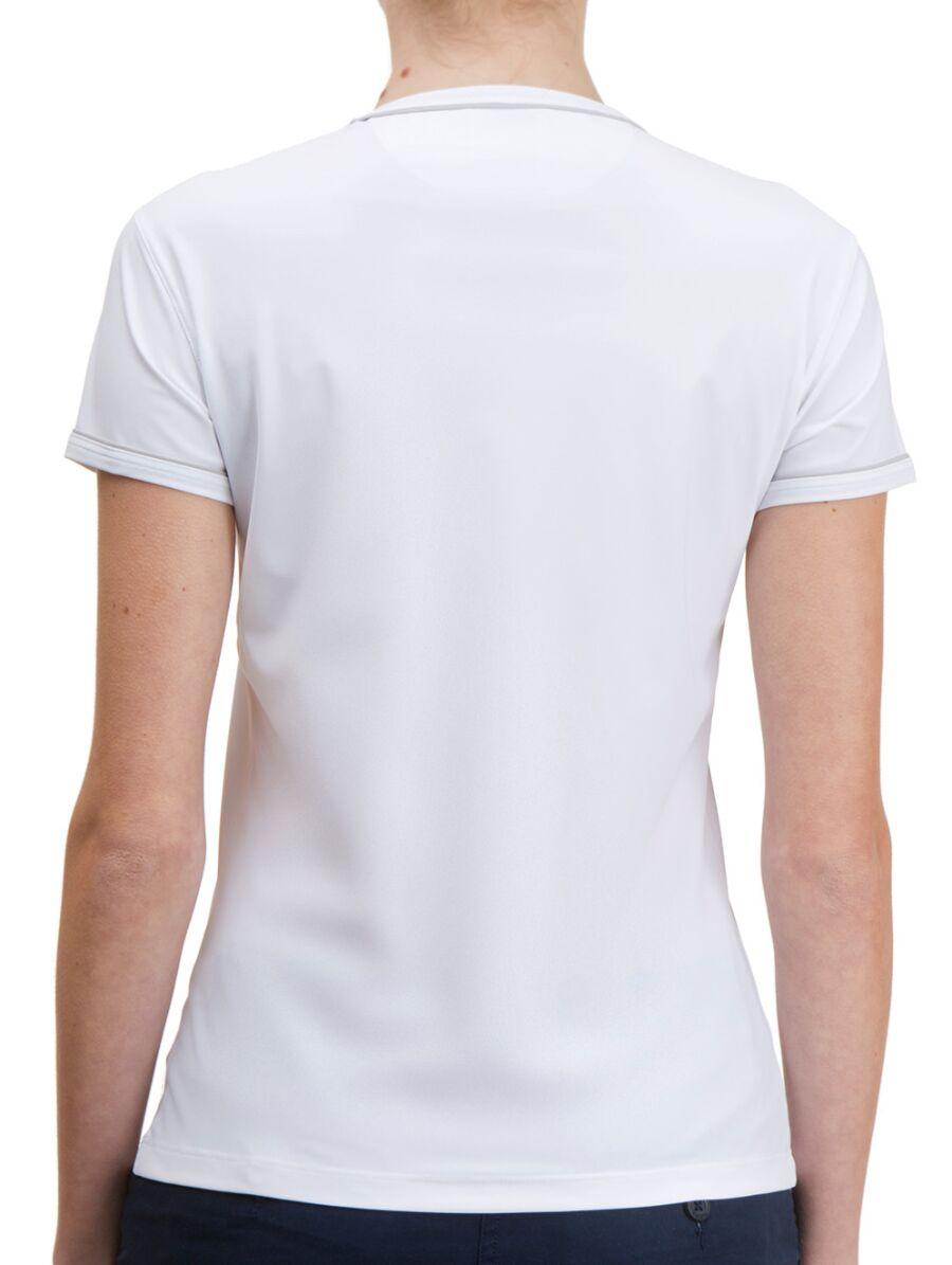 T-shirt Santa Margherita