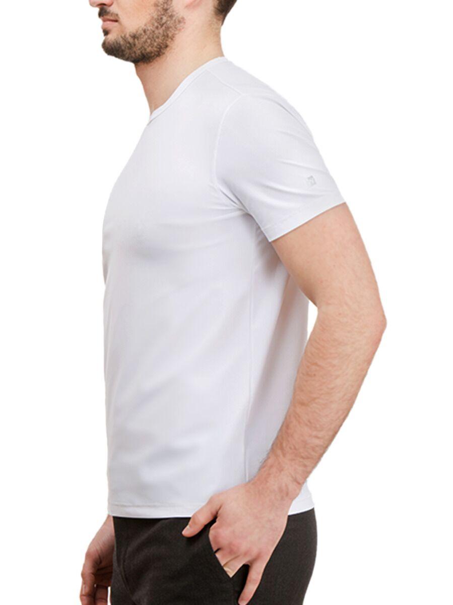 T-shirt Tokyo