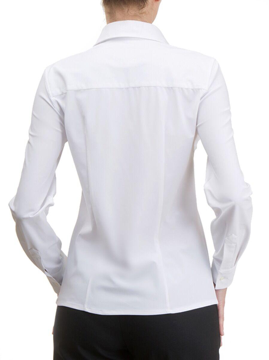 Camicia Venezia