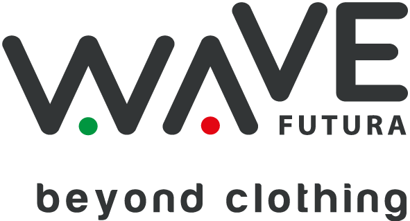 Logo WAVE Futura
