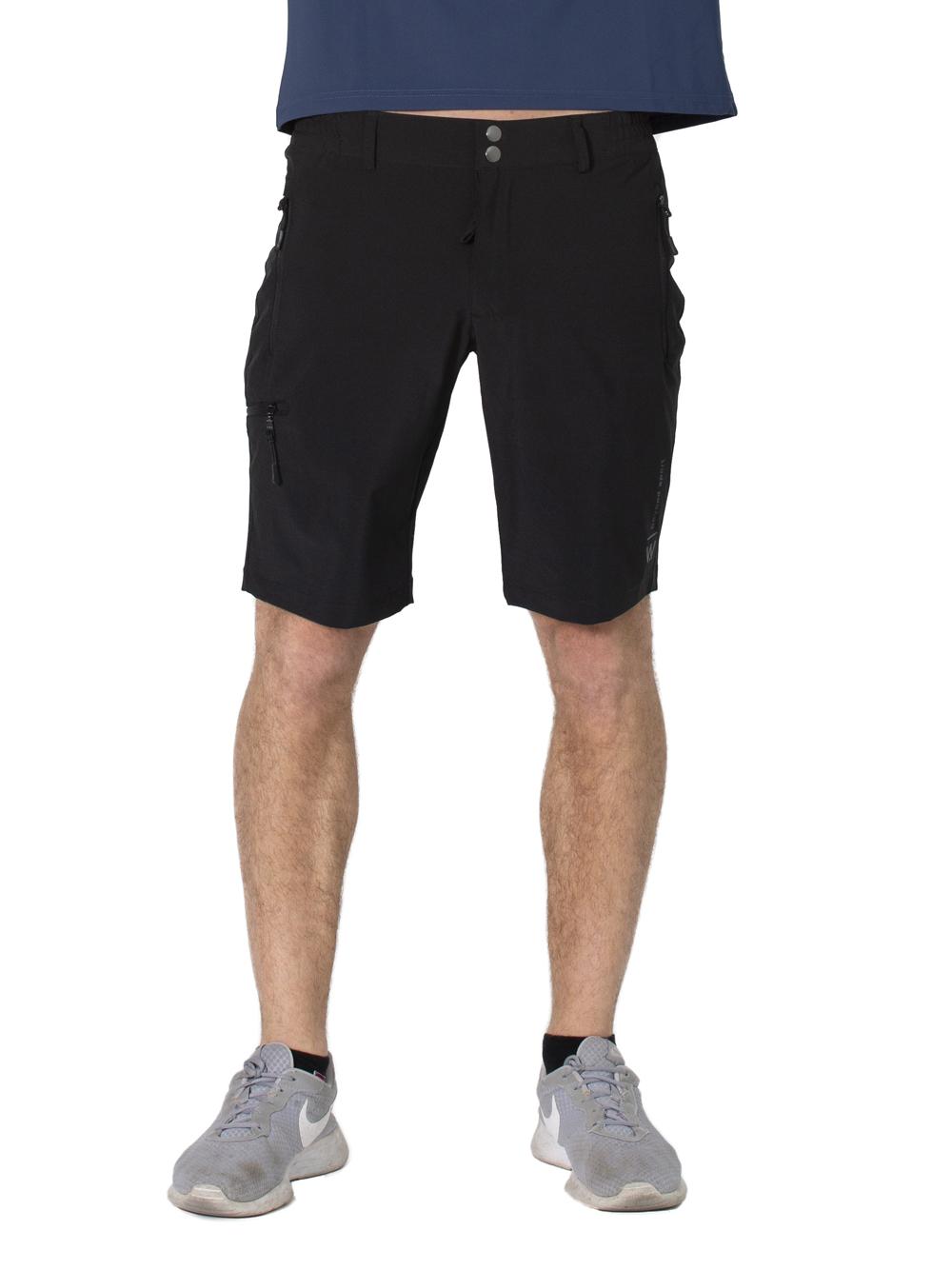 Pantaloncino uomo sport San Diego