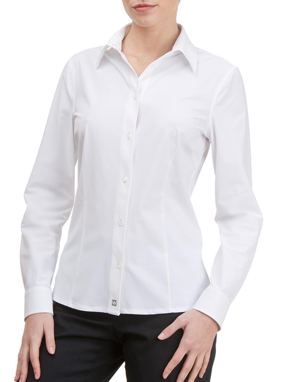 Immagine camicia no stiro venezia